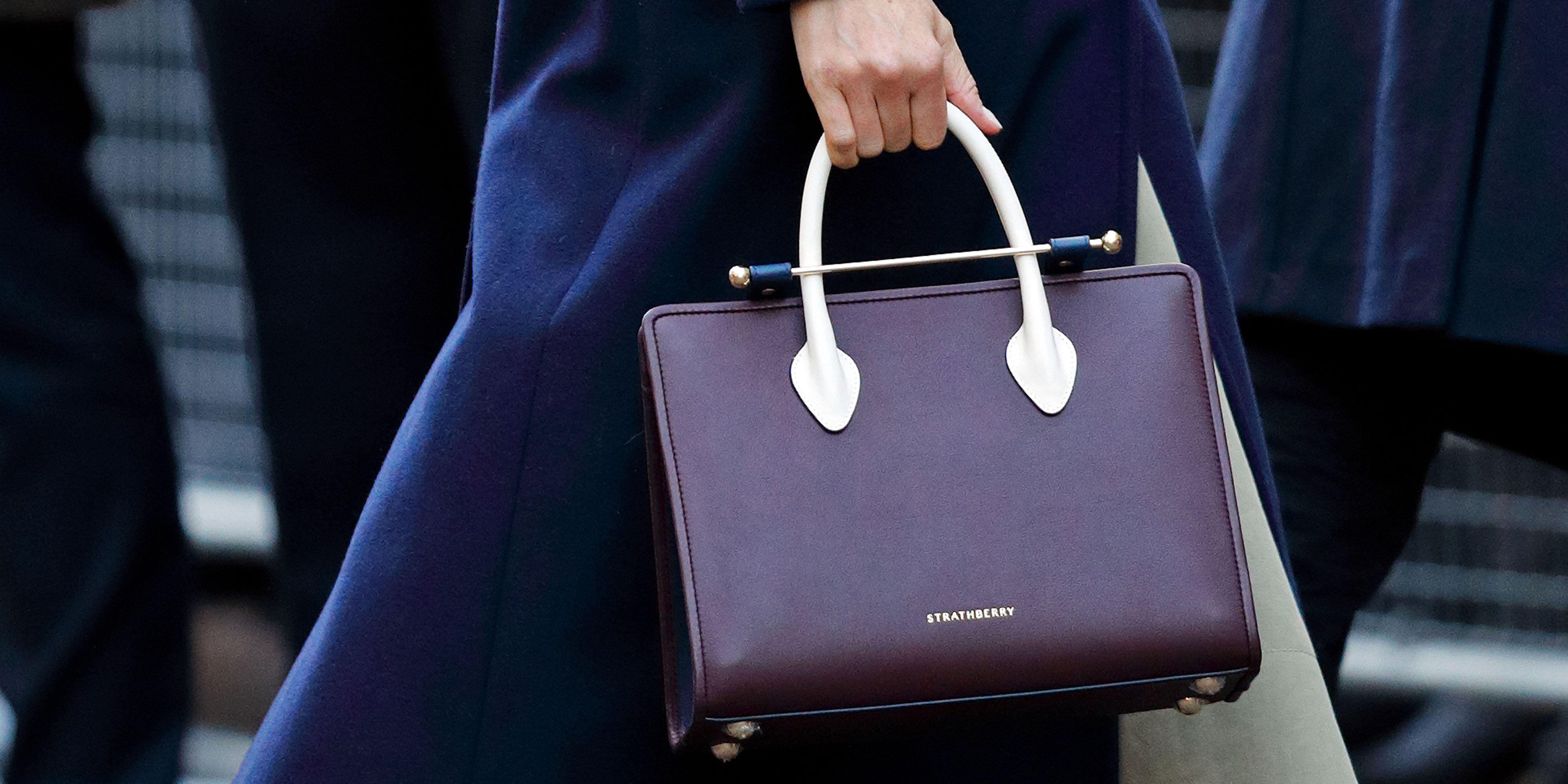 Strathberry bag