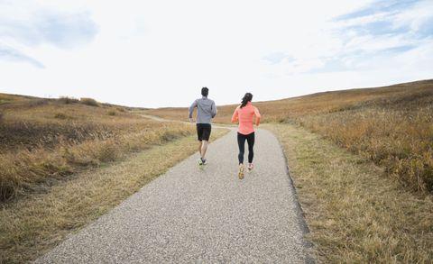 trainingsschema, motivatie, tips, training