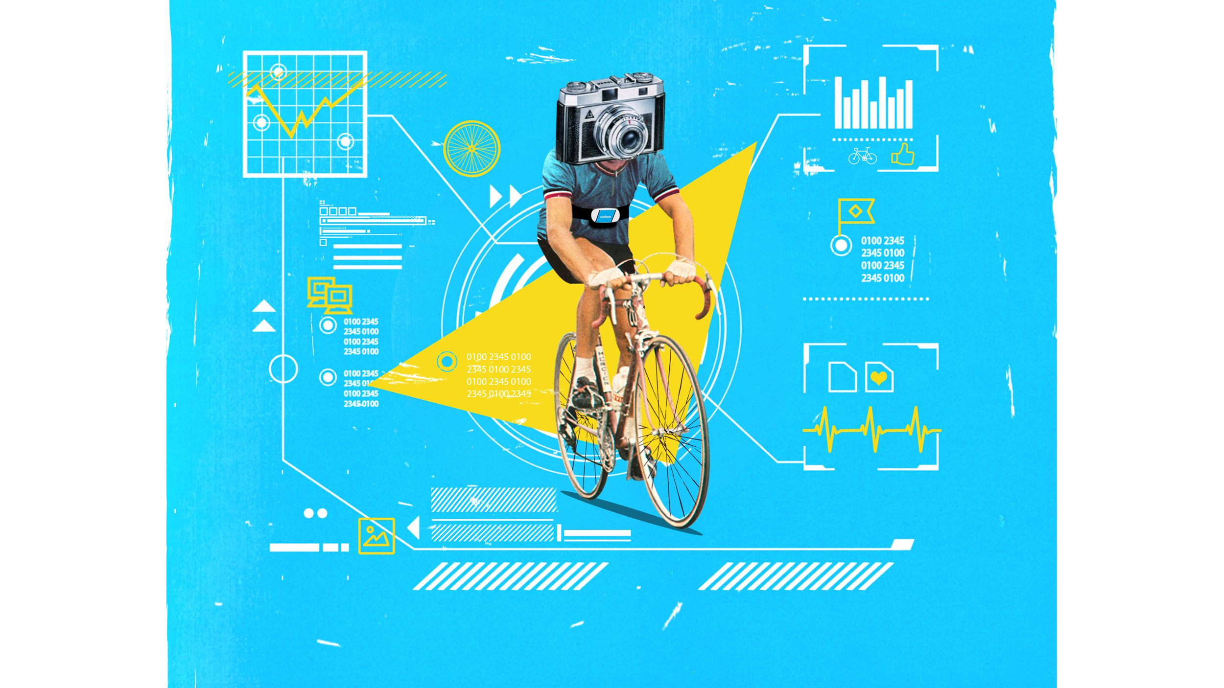 Why Social Media Is So Addictive to Cyclists—and How to Use It to Ride  Better 6a9efa373