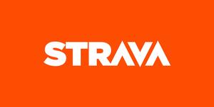 liefdevoorlopen, liefde voor lopen, hardlopen, runnersworld, Runner's World, runnersweb, strava, zo werkt strava, dit is, dit is strava, beginner, app, sporttracker, gps, sportactiviteiten, hardloop-app, hardlopen app