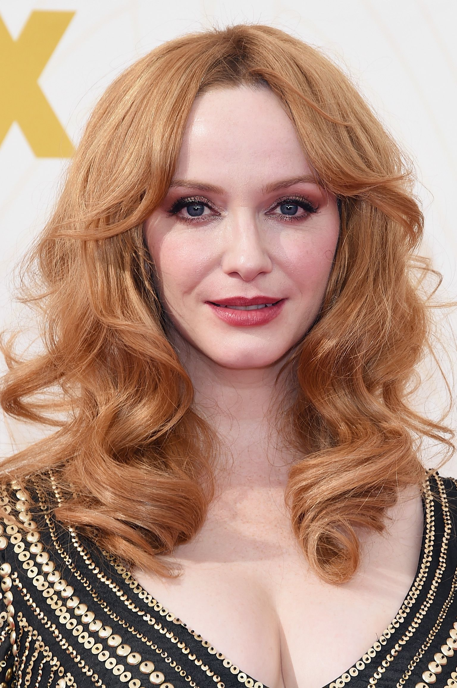 15 Strawberry Blonde Hair Color Ideas - Pictures of Strawberry Blond ...