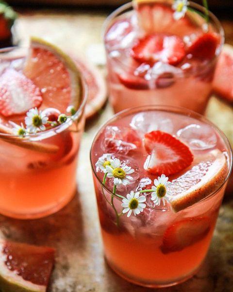 36 Best Summer Cocktails Recipes