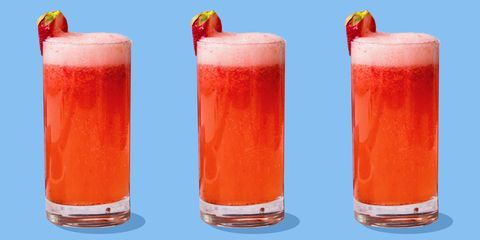 15 Best Memorial Day tails - Easy Drink Recipes for Memorial Day Planters Punch Triple Sec on triple wall, triple vase, triple trailer, triple header, triple plant stand, triple mower conditioner, triple bird feeder, triple fan, triple tray, triple tractor, triple blade, triple candle holder,