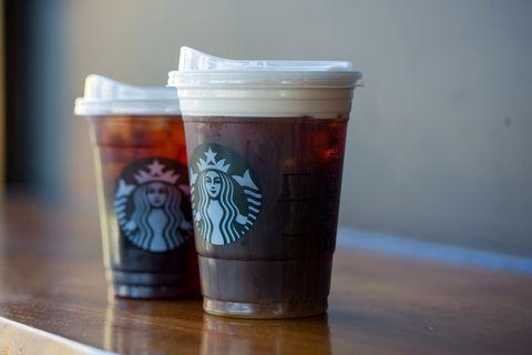 Cup, Drink, Cup, Food, Coffee, Iced coffee, Drinkware,