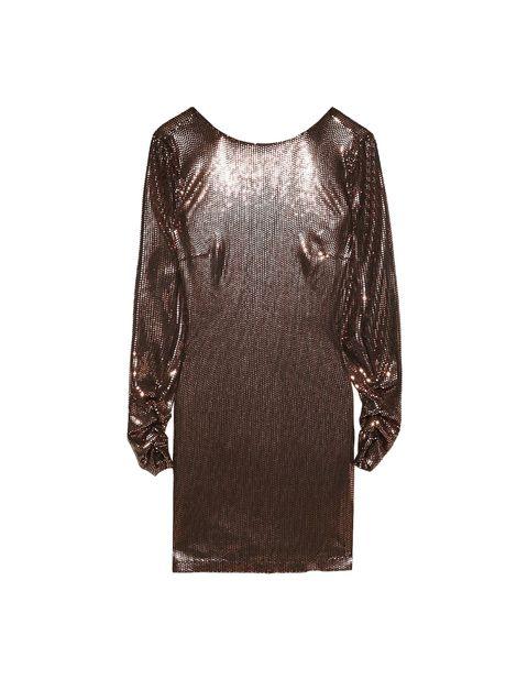 af1e81844 Vestidos de fiesta para brillar en tu cena de empresa por menos de 30 €