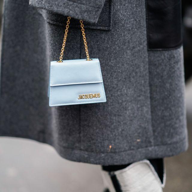 77d6c13bc54 The best mid-range designer handbags – Best affordable designer bags