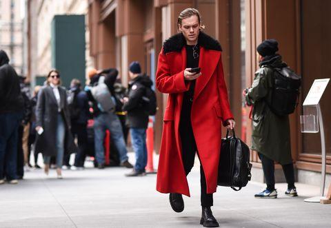 street-style-fashion-week-men