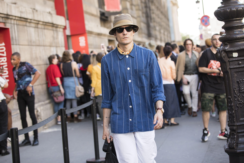 street style hombre, street styleparis, street style verano,street style hombre paris,street style hombre verano,street style hombre paris verano,street style hombre paris 2018,street style hombre verano 2018,