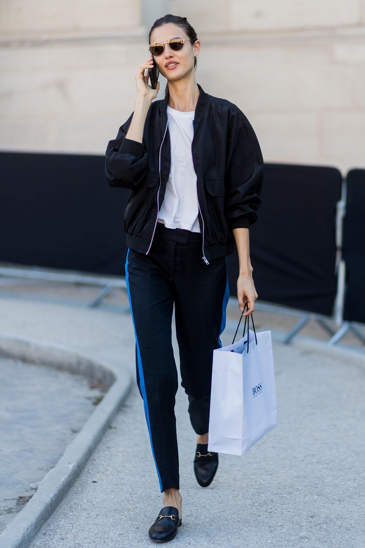12 ways to be more stylish