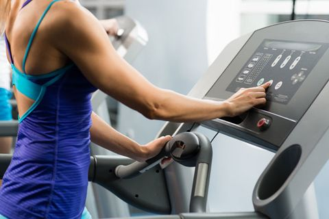 Which Should I Do First: Cardio or Strength Training?