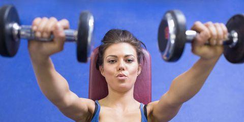 strength-training-art.jpg