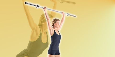 strength-training-workout-that-doubles-as-cardio-slider11.jpg