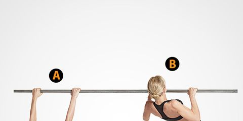 strength-training-workout-that-doubles-as-cardio24.jpg