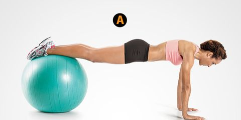 strength-training-workout-that-doubles-as-cardio33.jpg