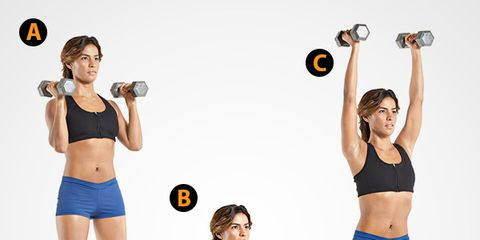 strength-training-workout-that-doubles-as-cardio44.jpg
