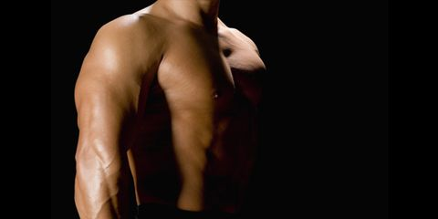 MuscleStrengthBuilder.jpg