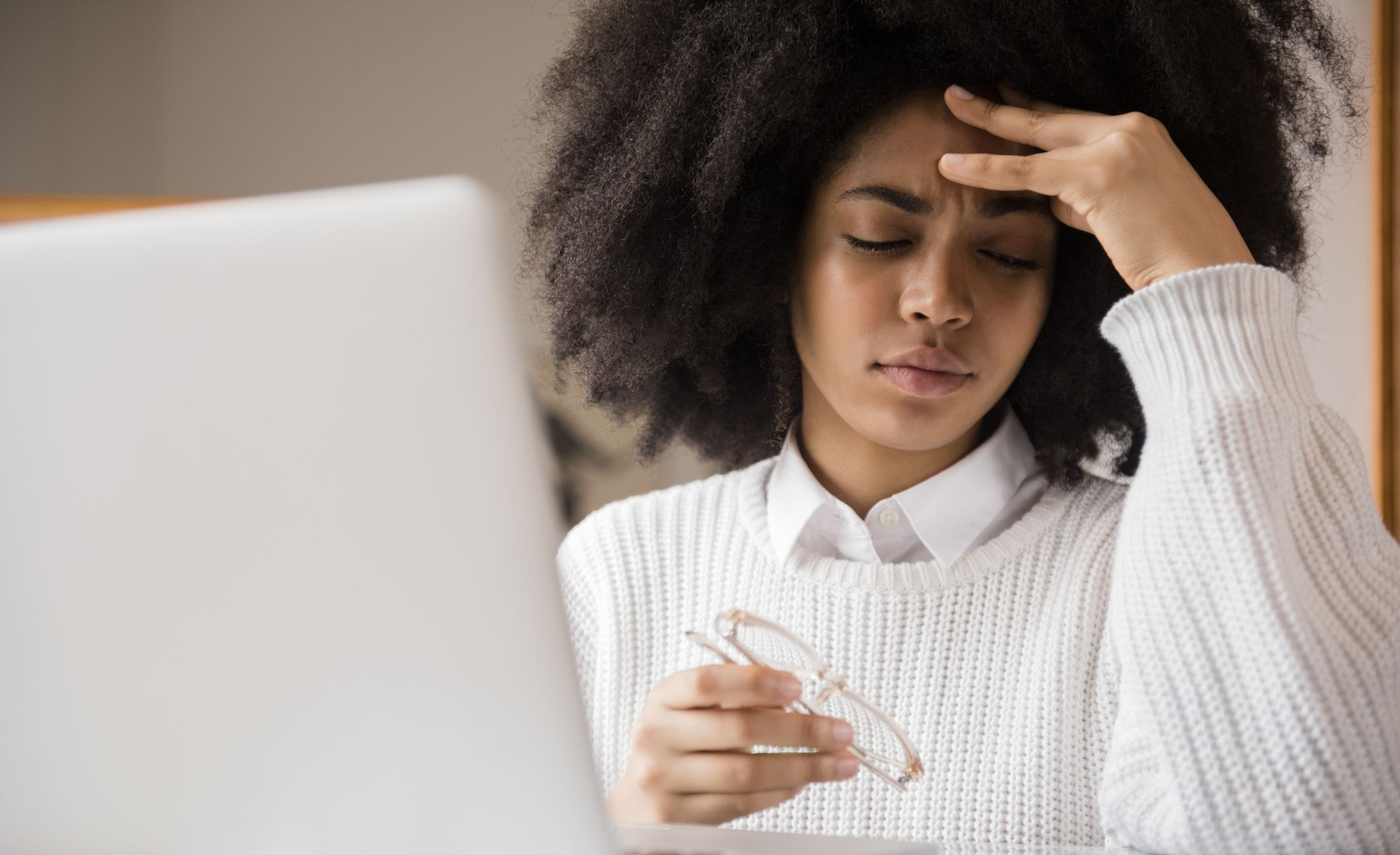 Stress hormones: what are they and what do they do?