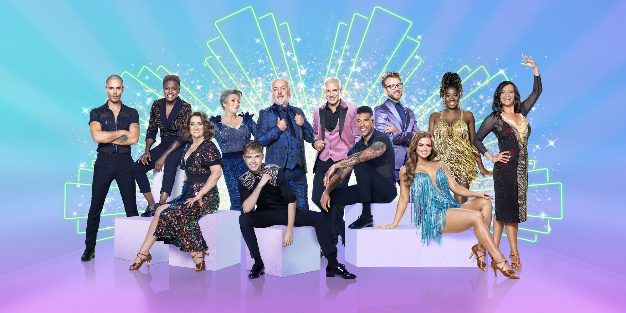 strictly-come-dancing-2020-celebrities-1