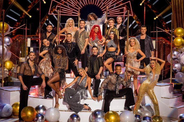 strictly-come-dancing-professionals-2021-1631091499.jpg?resize=768:*