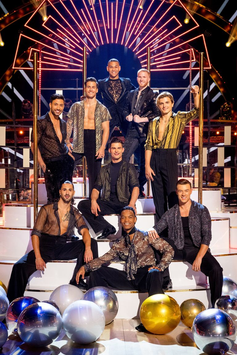 strictly-come-dancing-pros-2021-1631091501.jpg?resize=768:*