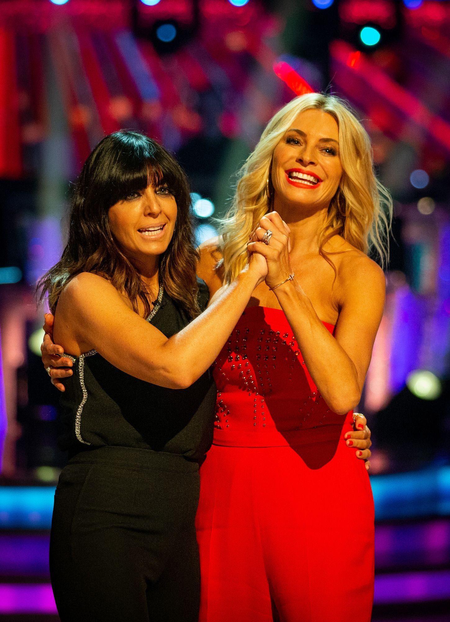 Strictly Come Dancing drops iconic segment from the show