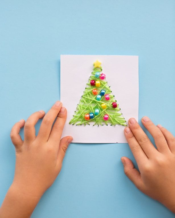 PK 2 CHRISTMAS SURPRIZE EMBELLISHMENT TOPPERS FOR CARDS AND CRAFTS