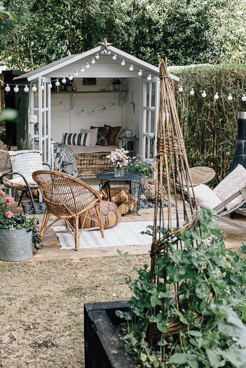 21 Best She Sheds Ever Ideas Plans For Cute She Sheds