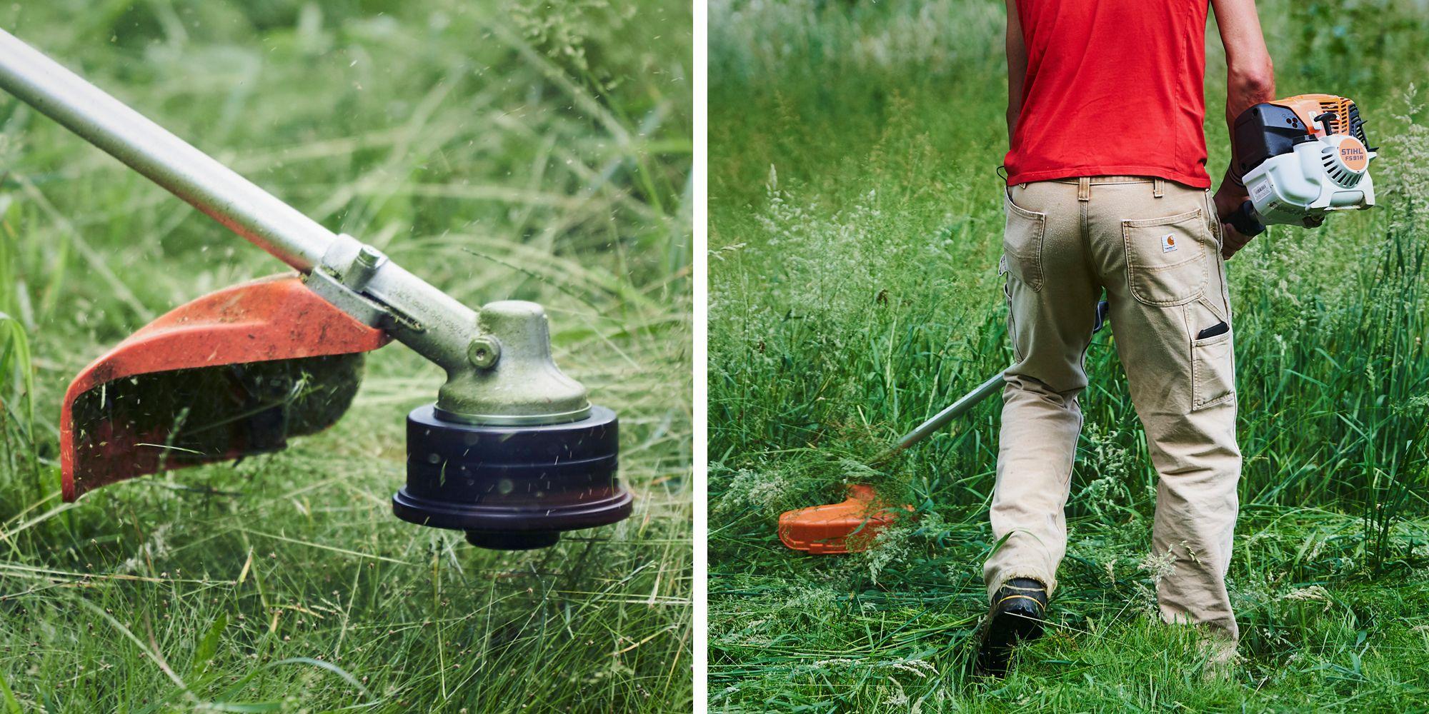 Professional Grass Shears Heavy Duty /& High Quality