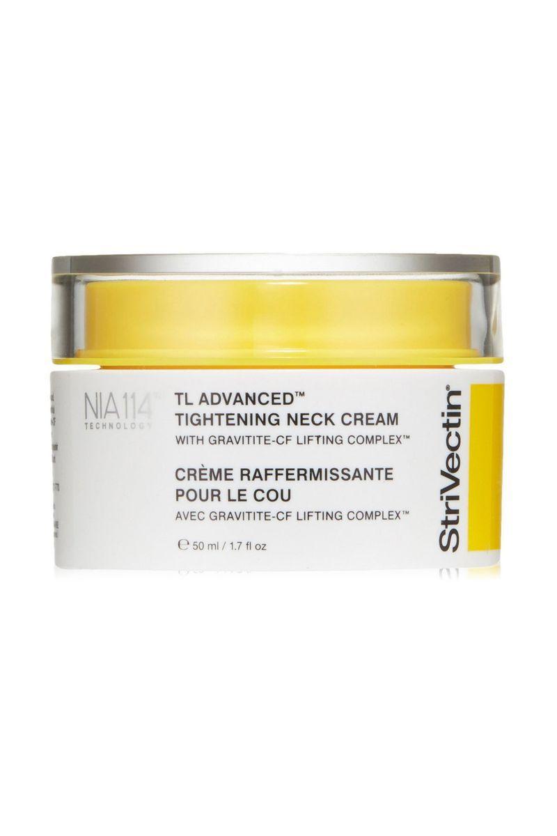strivectin tladvanced tightening neck cream