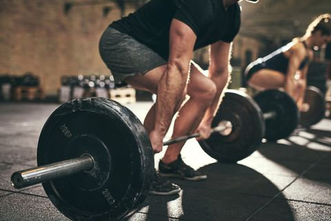 How Often Should You Change Your Workout?