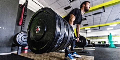 16 best fat burning workouts  how to burn fat through