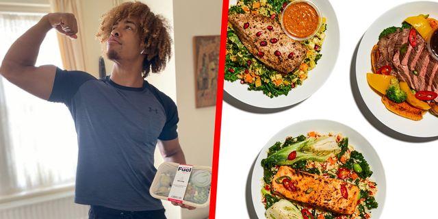 Cuisine, Food, Dish, Jewellery, Ingredient, Jheri curl, Recipe, Tableware, Garnish, Meal,