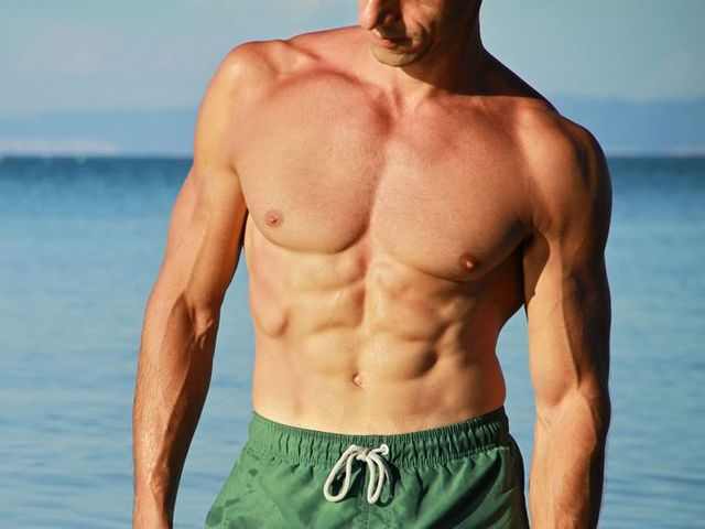 Try This Summer Beach Body Workout For Men To Maximize Muscle Free for commercial use no attribution required high quality images. try this summer beach body workout for