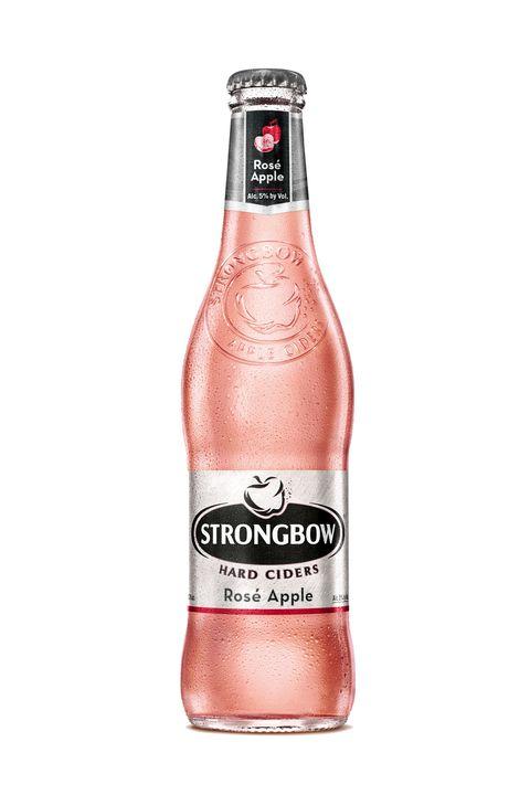 Drink, Non-alcoholic beverage, Bottle, Liqueur, Plant,