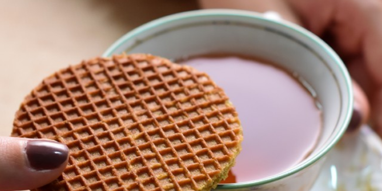 albert-heijn-negen-smaken-stroopwafels