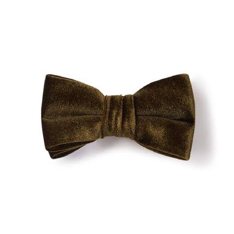stropdassen heren feestdagen