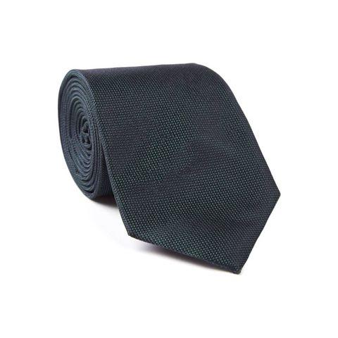 stropdas-heren