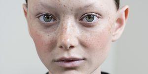 Perché con lo struccante giusto la pulizia del viso è profonda