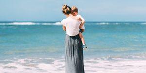 struggles-jong-moeder-willen-worden