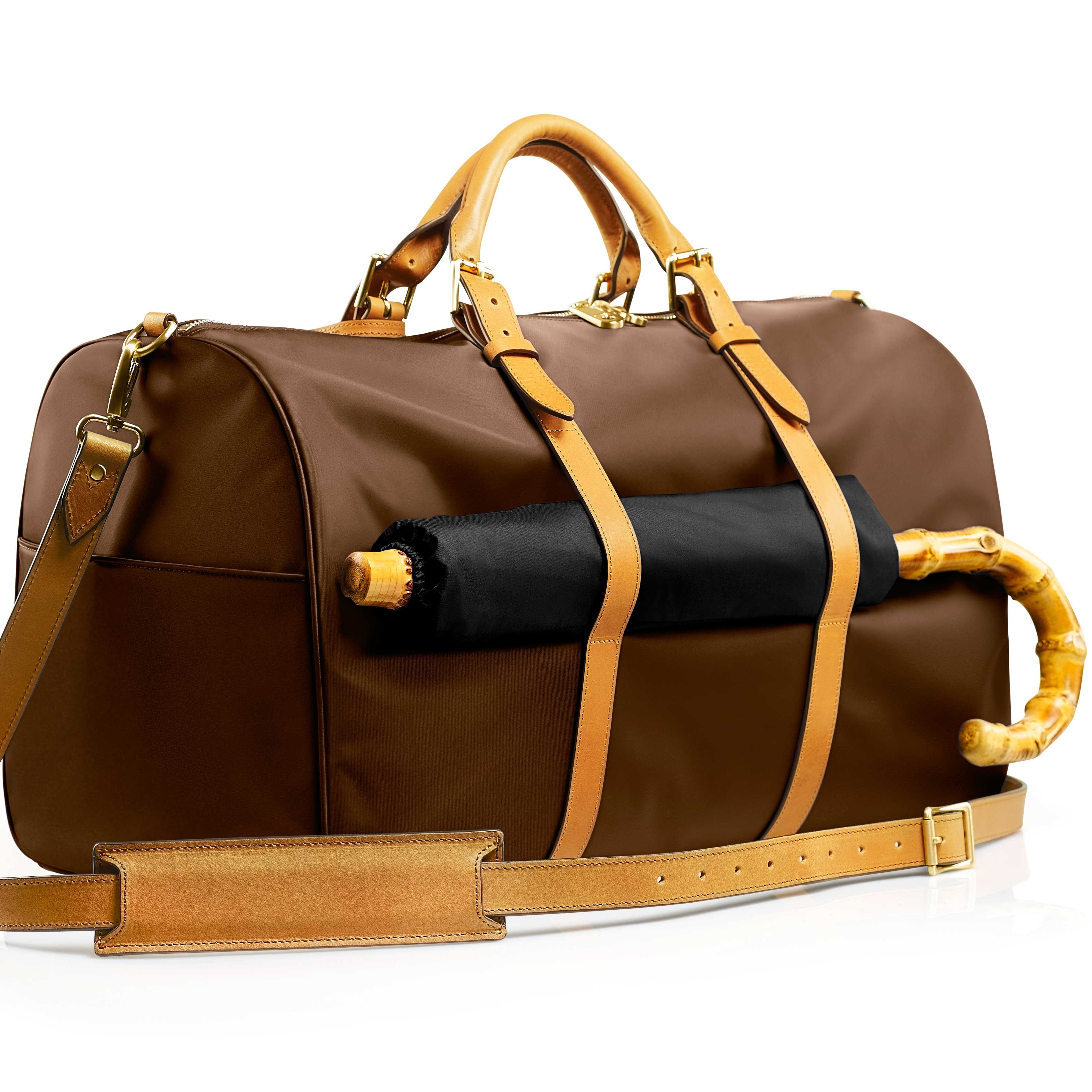 102eff14a5 Herschel Gym Bag Uk