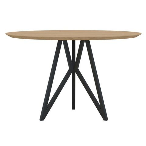 studio henk butterfly tripod tafel 120