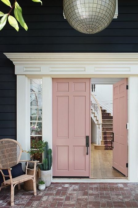 28 Charming Front Porch Ideas Chic Design And