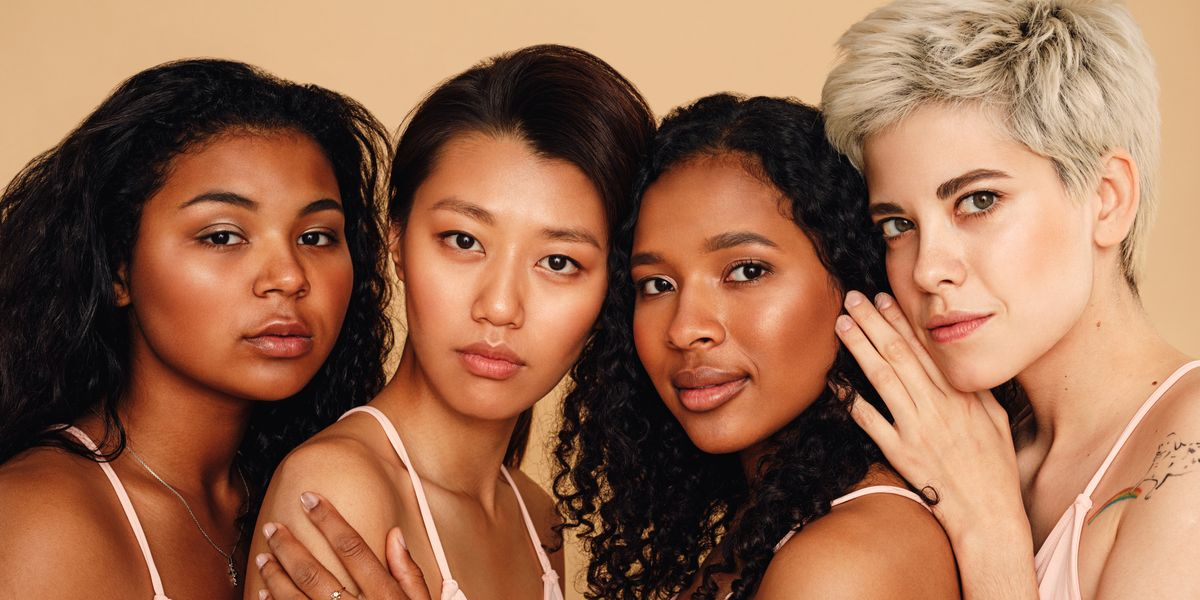 How to Figure Out Your Skin Type (and Manage It), According to Dermatologists