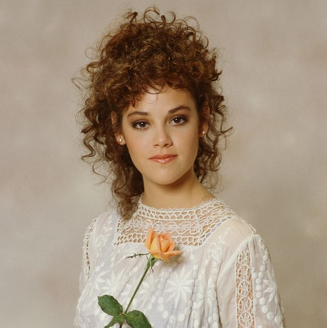 The Murder of Rebecca Schaeffer: How the Actress's Tragic Death Led to the  U.S.' First Anti-Stalking Law