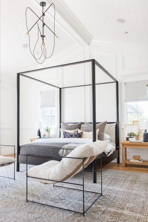 14 Best Master Bedroom Ideas - Beautiful Large Master ...