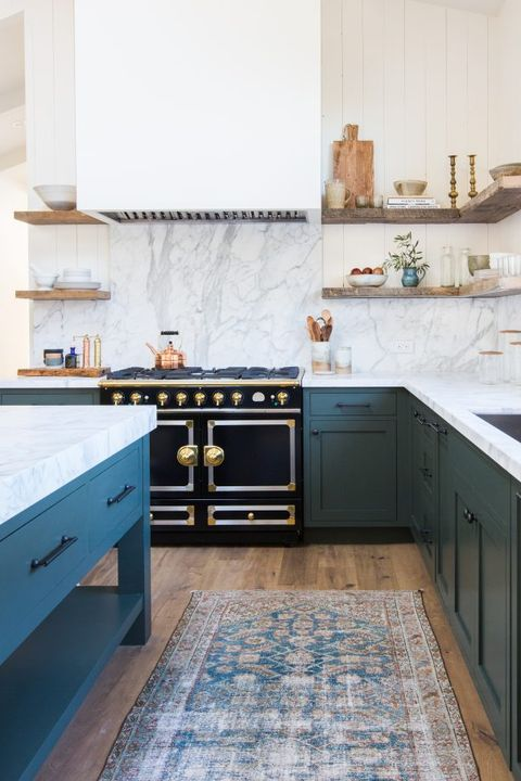 Kitchen Backsplash Cost Per Sq Ft How Much To Install