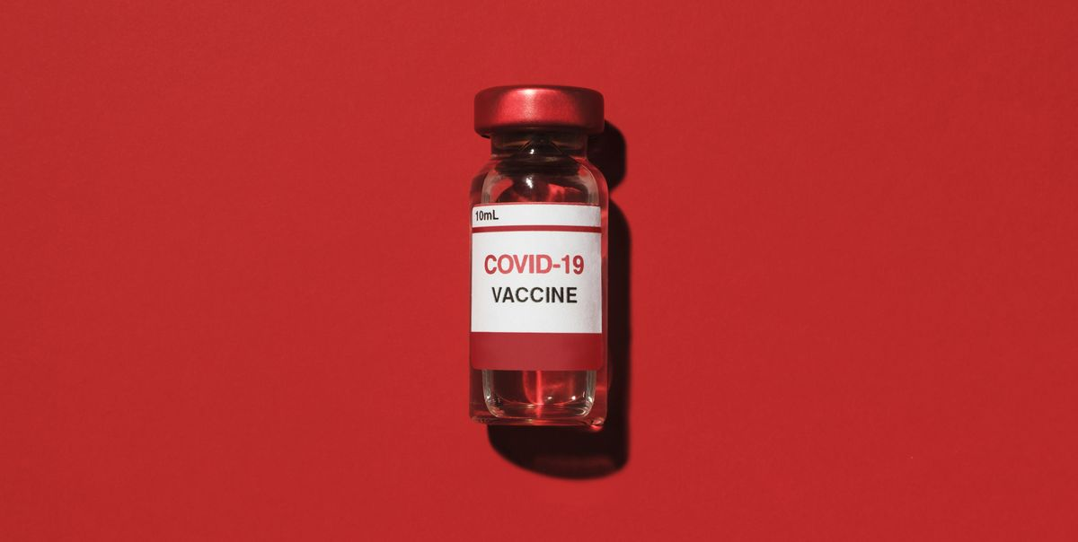 Everything You Need to Know About mRNA, the COVID-19 Vaccine's Secret Weapon