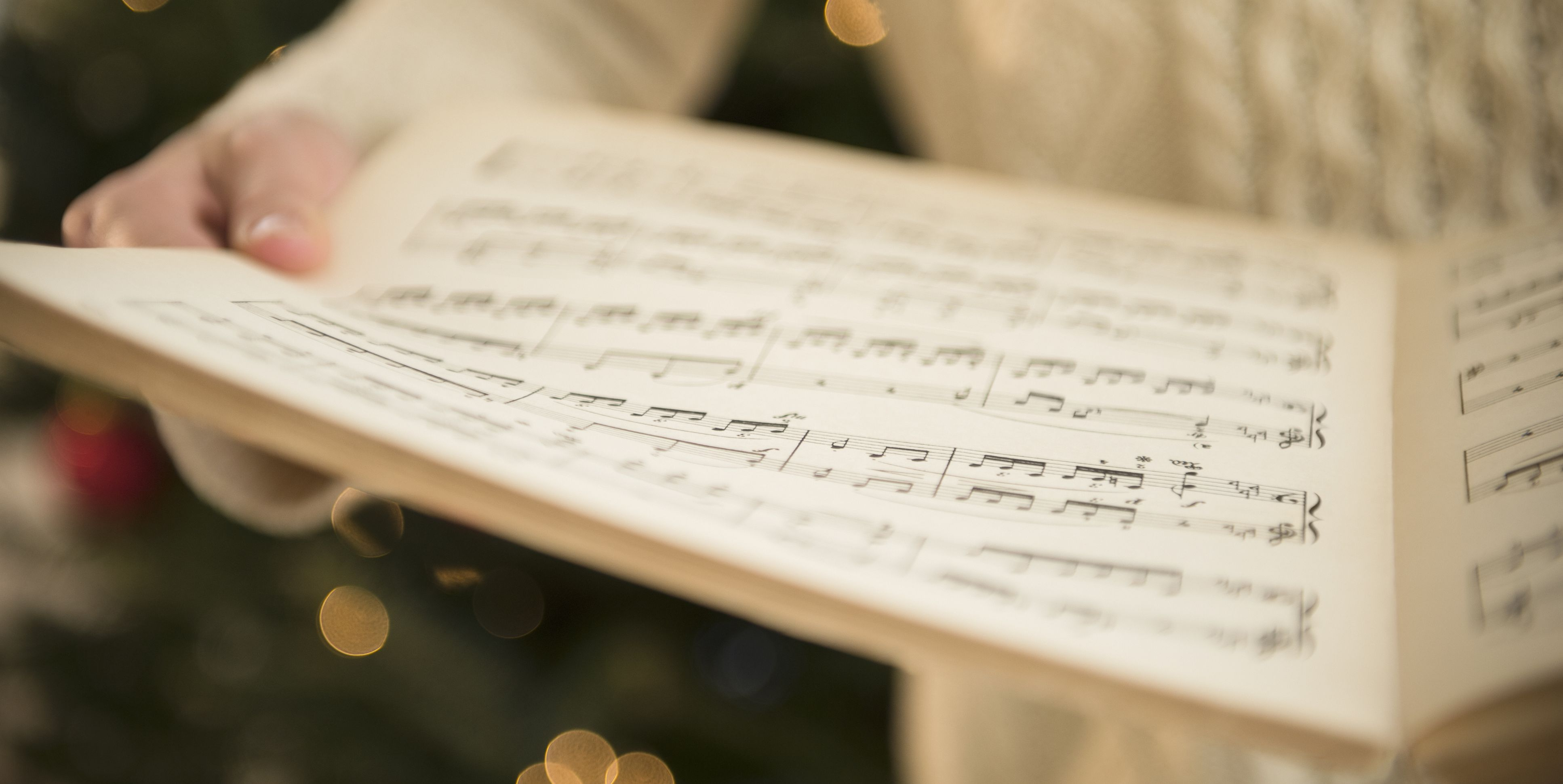 Best Christian Christmas Music - Top Christian Christmas Songs