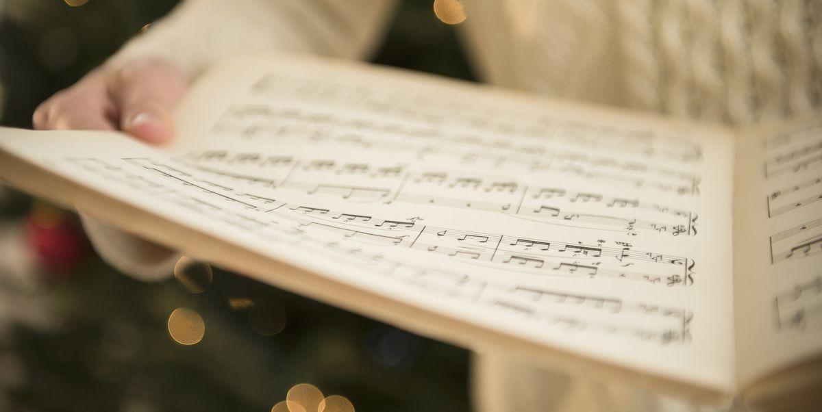 Best Christian Christmas Music Top Christian Christmas Songs