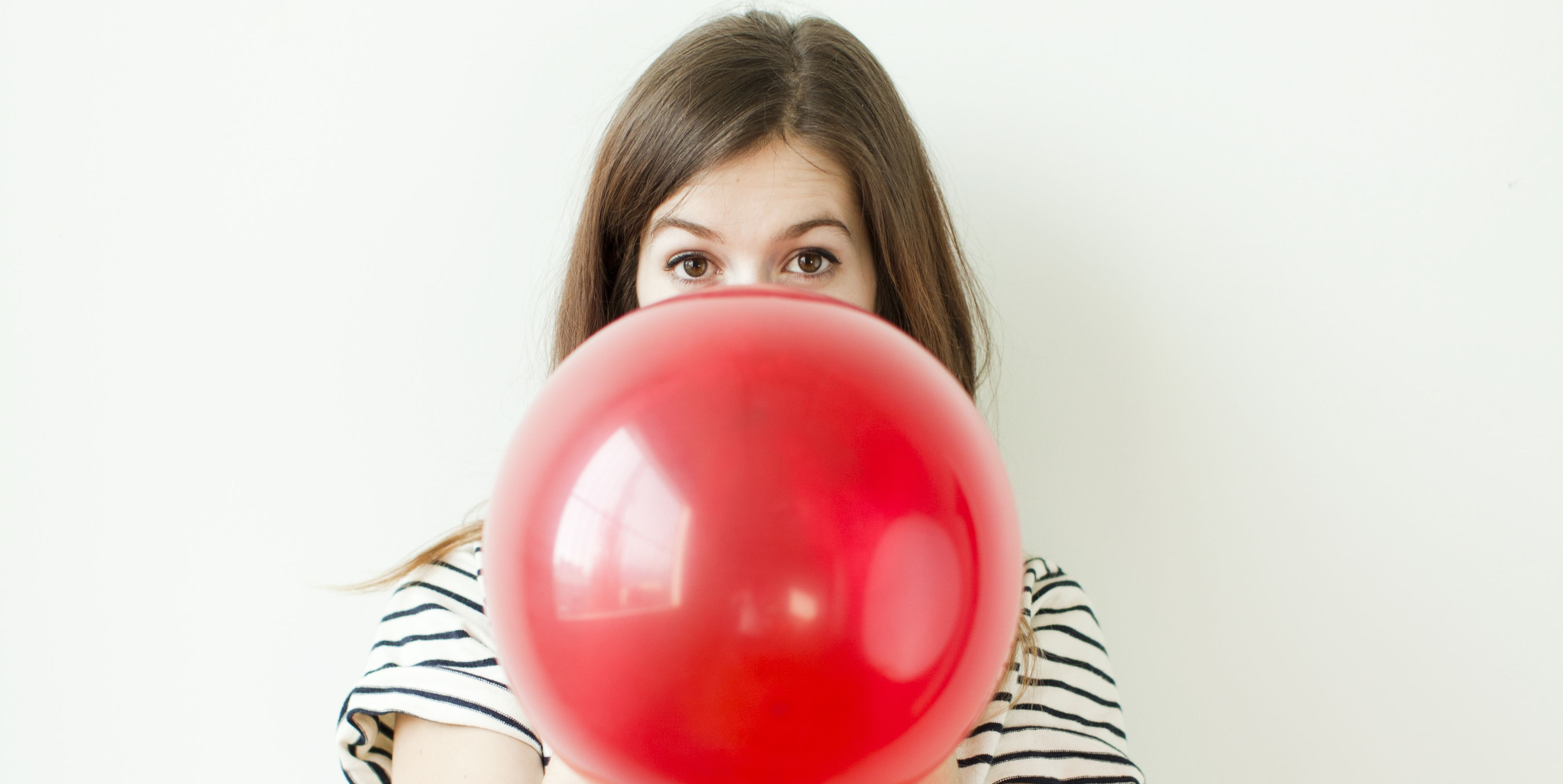 9 Surprising Reasons You're So Gassy